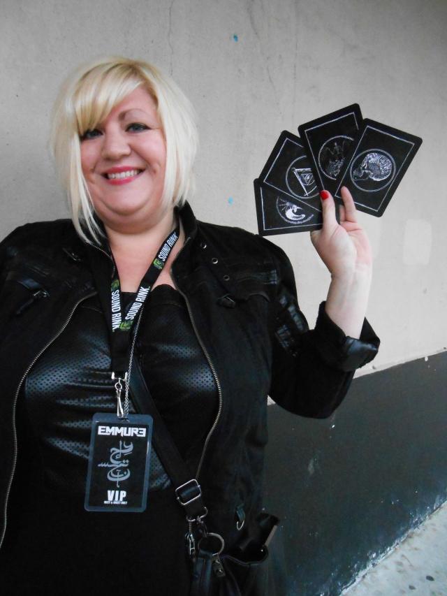 Sara-cards2