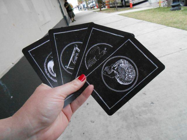 Sara-cards3