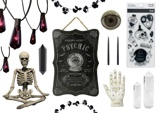 HalloweenMood